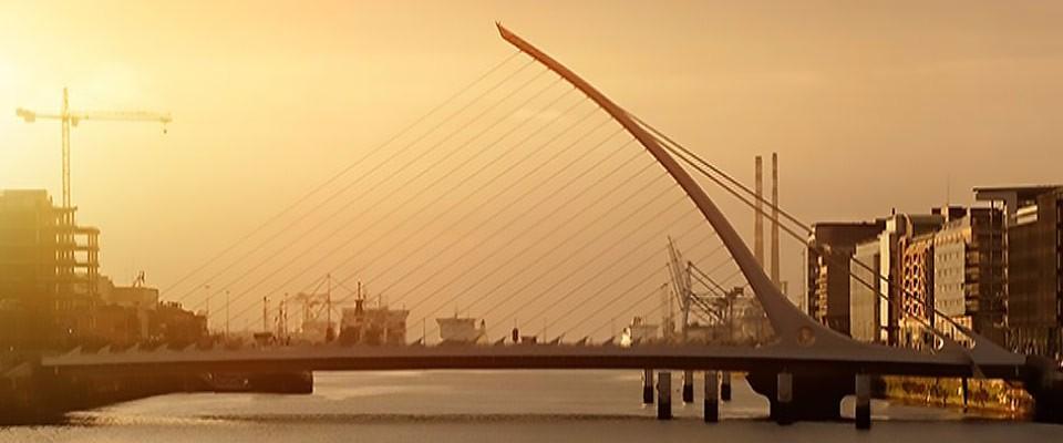 Dublin-Solicitors2